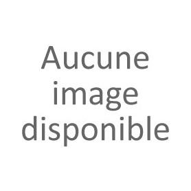 Plaque Electrique DE DIETRICH WN3559E11