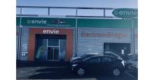 Envie Touraine